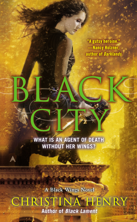 9780425256589_medium_Black_City