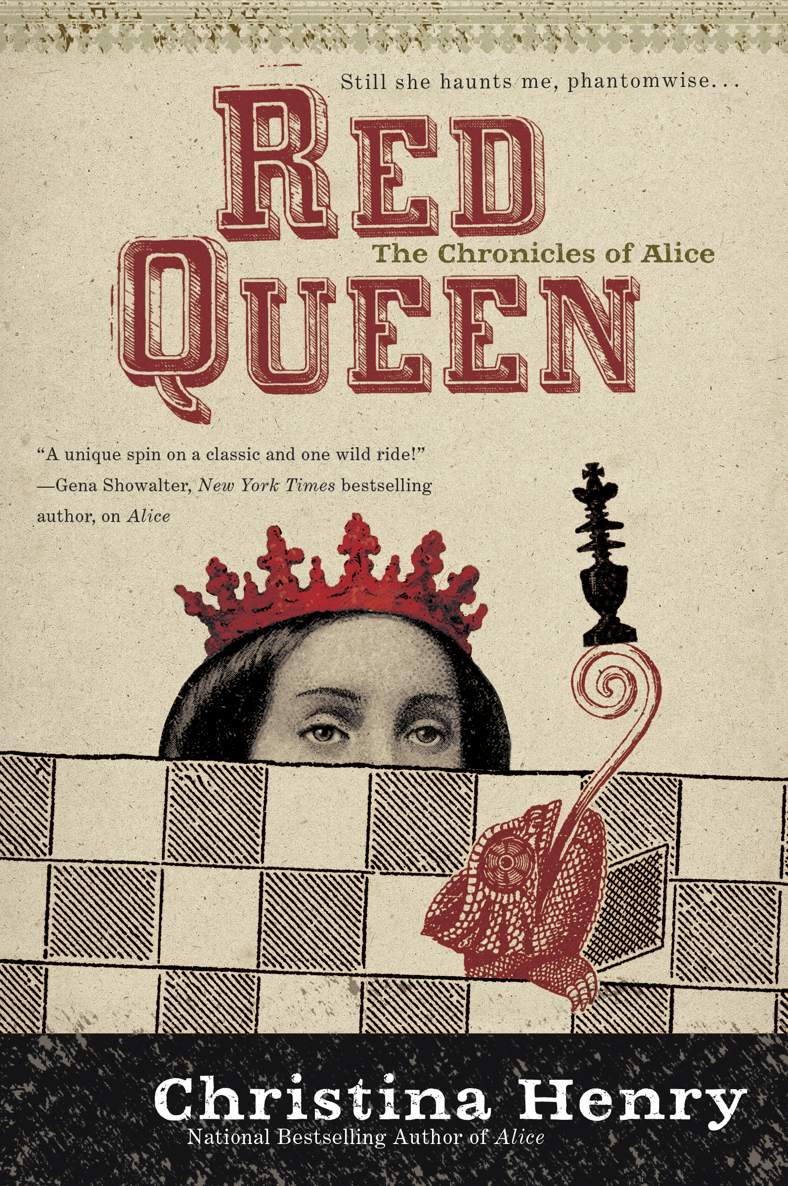 red_queen_front mech.indd